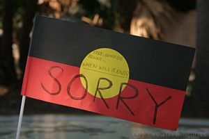 external image stolen-generations-sorry-day-2007-img_01291.jpg?w=300&h=200